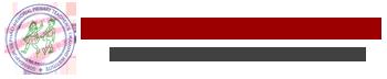 Gobindapur Sephali Memorial PTTI Logo